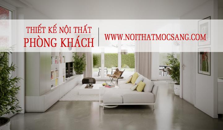 24-mau-thiet-ke-noi-that-phong-khach-tai-quang-ngai-dep-va-sang-trong-6