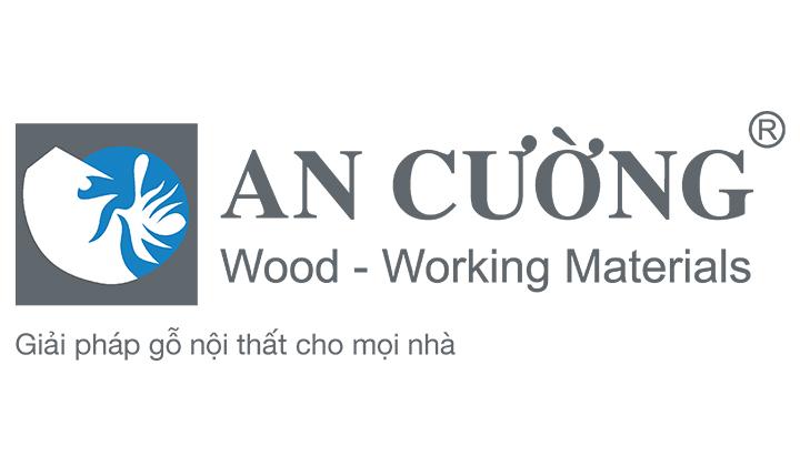 go-an-cuong-5