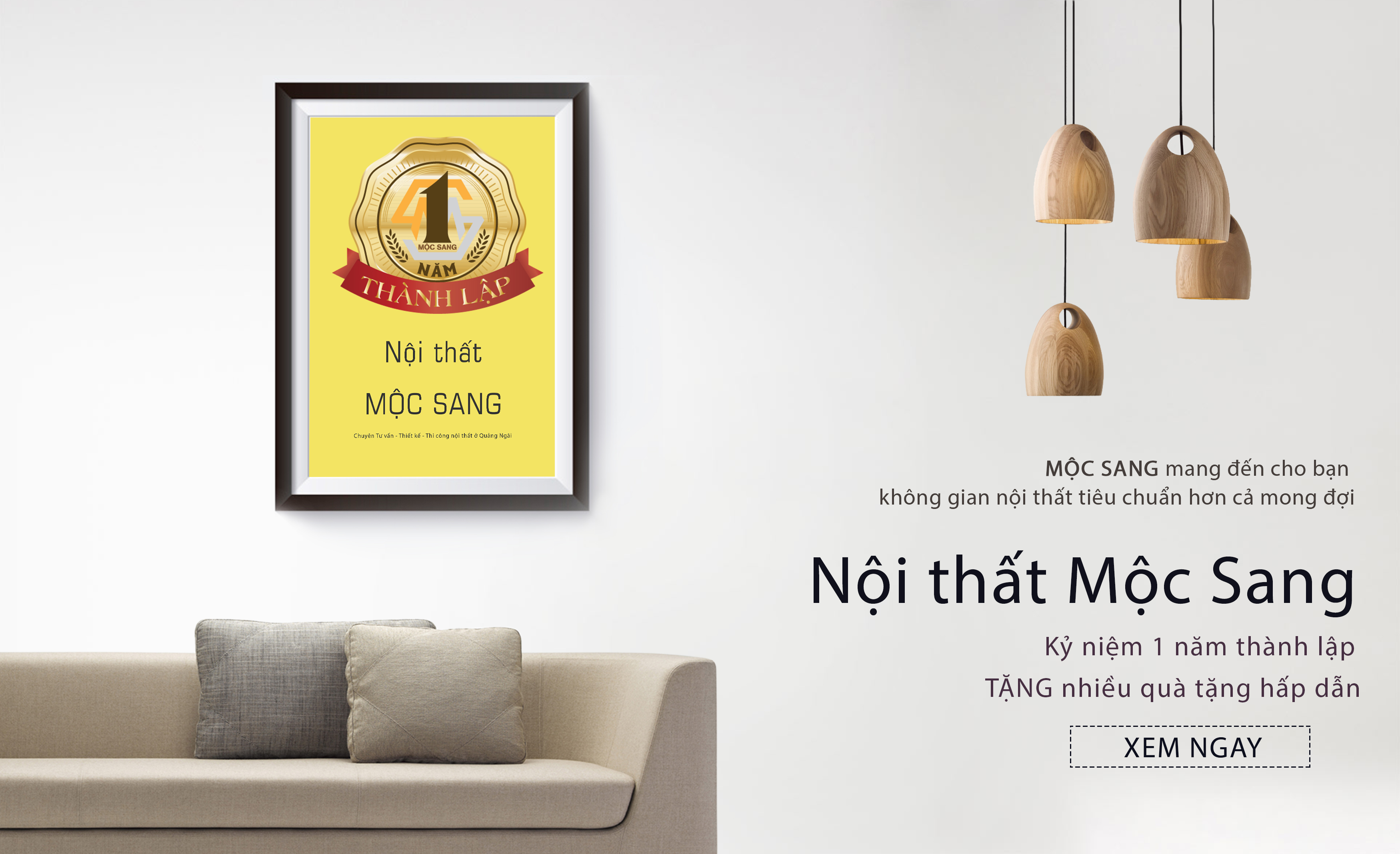 noi-that-quang-ngai-moc-sang-tri-khach-hang-nhan-ky-niem-1-nam-thanh-lap-2