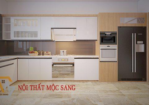 thi-cong-noi-that-quang-ngai-moc-sang-cong-trinh-thang-5-2018-4