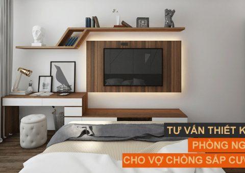tu-van-thiet-ke-phong-ngu-cho-vo-chong-tre-9