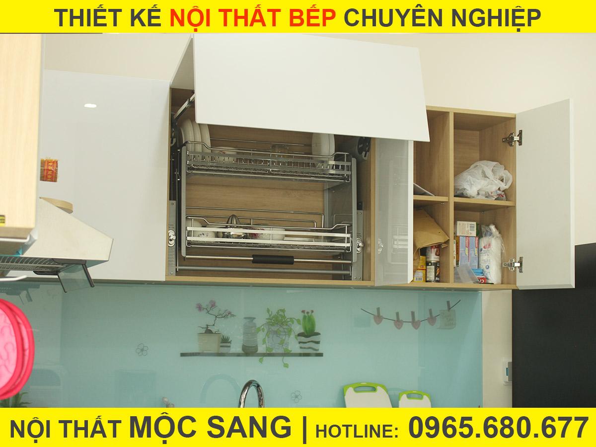 noi-that-bep-quang-ngai-moc-sang-2