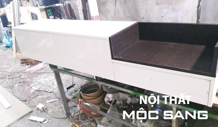 thi-cong-noi-that-moc-sang