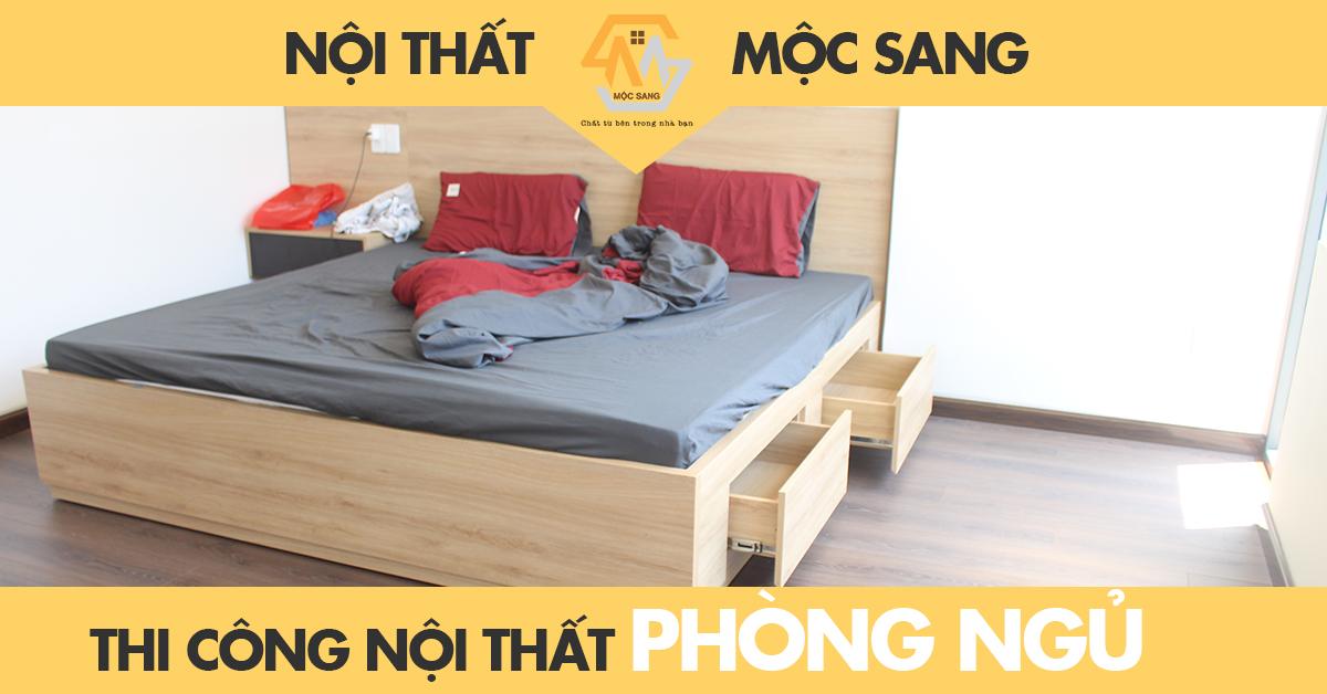 THI-CONG-NOI-THAT-PHONG-NGU