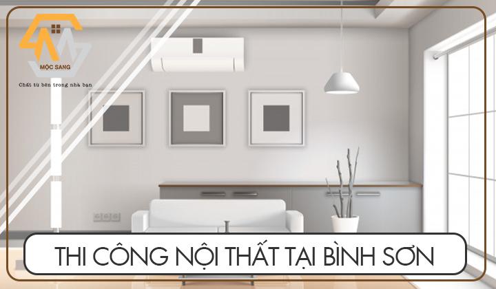 thi-cong-noi-that-tai-binh-son