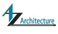 logo azarchtec