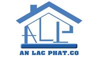 an-lac-phat